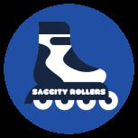 Saccityrollers